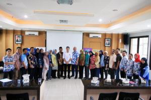 PENYULUHAN PENYAKIT JANTUNG KORONER – PT. JASAMARGA PERSERO, Cirebon